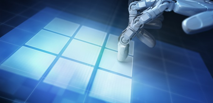 Hand-of-robot@Petrovich12-Fotolia