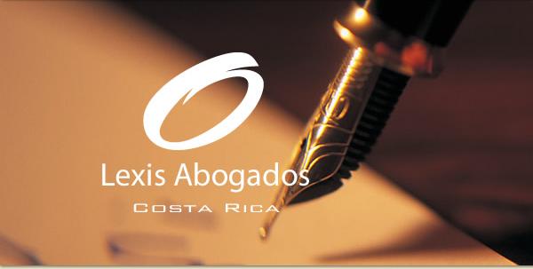 Lexis Abogados Costa Rica