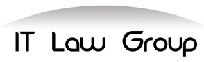IT Law Group