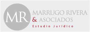 Marrugo Rivera & Asociados, Estudio Jurídico