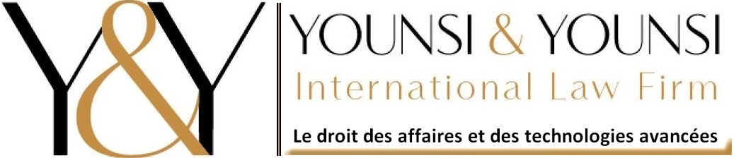 Younsi & Younsi International Law Firm